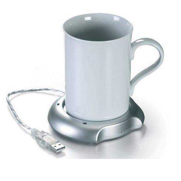 Bild von USB Kaffetassenwärmer