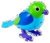 Bild von Digi Birds