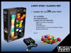 Bild von LIGHT STAX CLASSIC-SET (24 STAX)