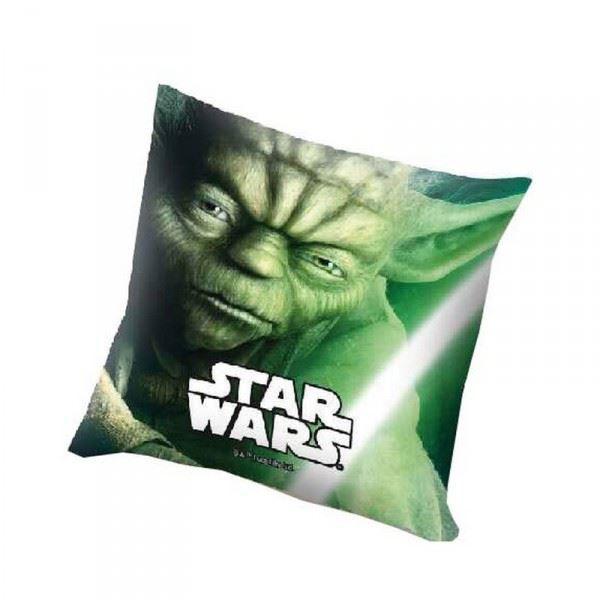 Bild von Star Wars Kissen