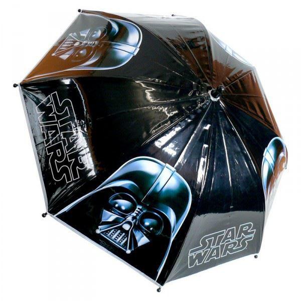 """Bild von Star Wars Regenschirm """"Darth Vader"""""""