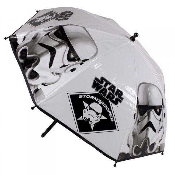 """Bild von Star Wars Regenschirm """"Stormtrooper"""""""