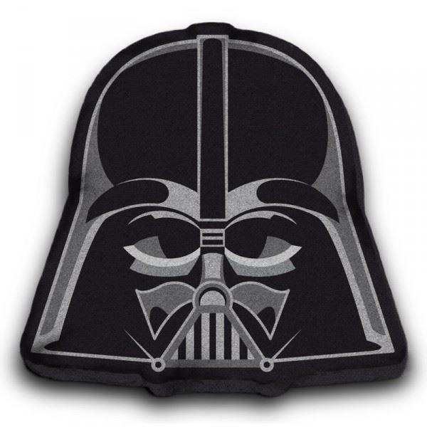 """Bild von STAR WARS Kissen """"Darth Vader"""""""