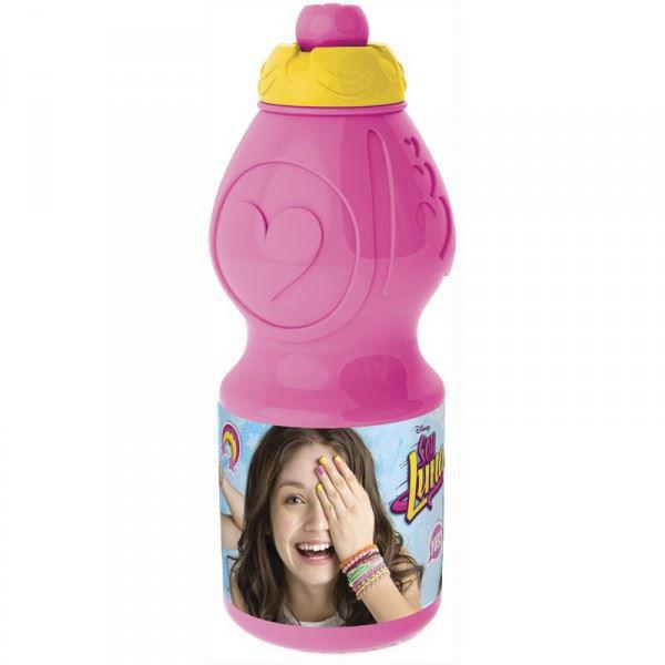Bild von SOY LUNA Trinkflasche