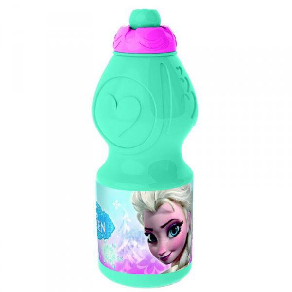 Bild von FROZEN Trinkflasche
