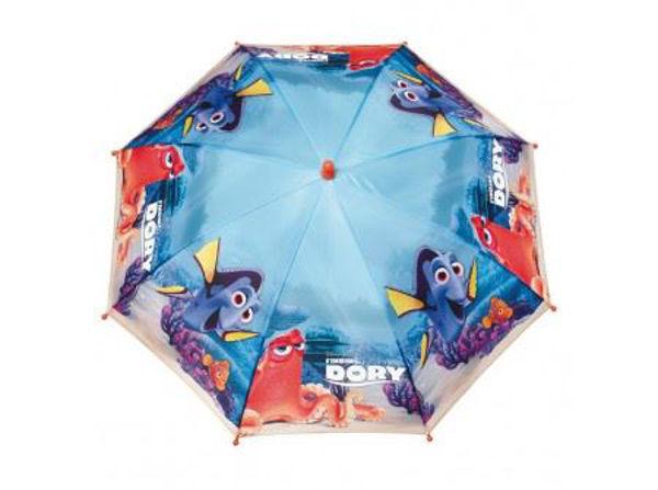 Bild von Findet Dorie Regenschirm