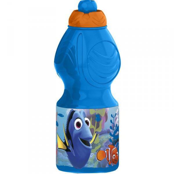 Bild von Findet Dorie Trinkflasche