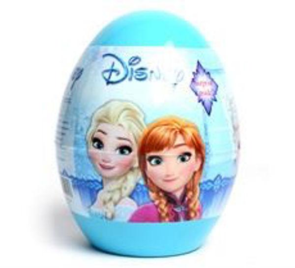 Bild von FROZEN XXL Überraschungs Ei