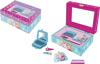 Bild von FROZEN Box mit Accessoires
