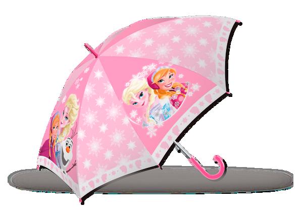 Bild von FROZEN Regenschirm