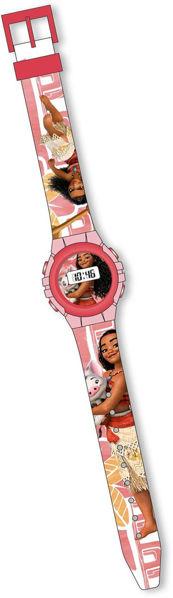 Bild von VAIANA Digital Armbanduhr