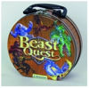 Bild von Beast Quest Hörbuch-Koffer