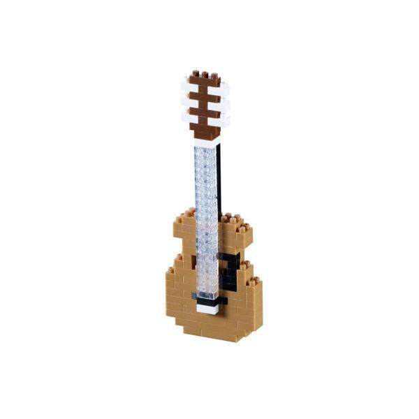 Bild von BRIXIES Gitarre