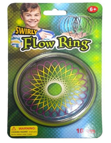 Bild von Magic Ring