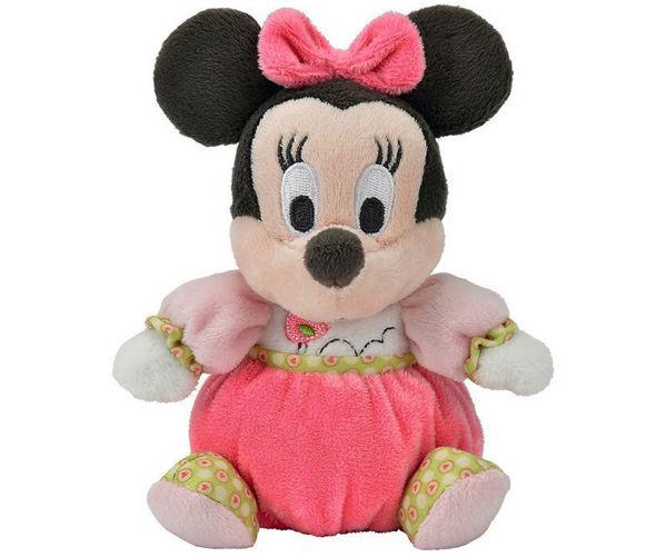 Bild von Disney Minnie Maus