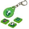 Bild von Pixie Crew - Schlüsselanhänger, grün