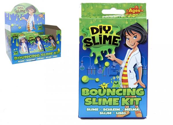 Bild von DIY Slime Kit