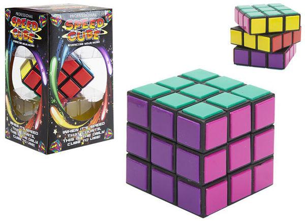Bild von Speed Cube